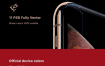 11款iPhone XS XR样机高质量素材下载- 提供PSD和sketch格式文件