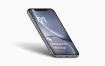 20个iPhone XR样机高质量素材下载- 提供PSD格式文件