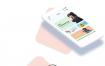 25个时尚购物电子商务UI设计套件优质设计素材下载(提供Sketch和Adobe XD格式下载)