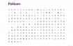 225个优质图标设计素材下载