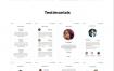 140个精品app界面UI设计素材下载
