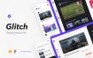 50多个网页设计Web和移动应用(iOS版)游戏平台UI工具包优质设计素材下载(提供sketch格式源文件)