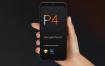 优质的手拿着iPhone 11 Pro手工样机S10设计素材下载(提供PSD和sketch格式源文件)