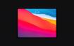 优秀的iPad Pro 2020模型素材下载