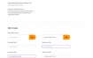 30 个功能齐全的汽车保险应用界面设计源文件下载fig格式sk格式素材