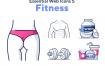 150 个在线商店、健身应用程序和网站图标源文件下载fig格式sk格式素材