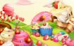 9款优秀的冰淇淋蛋糕素材下载