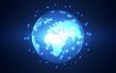 25款光影水晶球地球设计素材下载