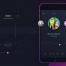 35+个精心设计的完美音乐appp应用ui设计素材源文件下载,提供sketch格式的ui设计素材下载