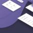 20多个高品质的UI源文件设计精品ui设计素材下载