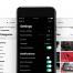 适配iPhone X电商app应用程序app设计源文件ui设计素材下载