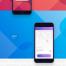 110+个高品质的现代和简约的iOS界面源文件设计精品素材下载