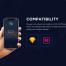100+多个app界面的设计精品素材适配iPhone X带ui动效