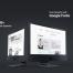 精品推荐ui设计原型和app界面设计精品源文件素材下载