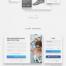 40个120+设计元素电子商务app界面源文件ui设计素材下载,提供包含psd和sketch格式的ui设计素材下载
