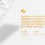 钱包应用ui界面设计源文件素材下载提供Sketch&Photoshop的格式文件