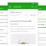移动端和后台管理系统app界面源文件ui设计素材下载,提供sketch格式的ui设计素材下载