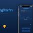 21个矢量格式投资理财app移动iOS界面设计素材下载,提供sketch格式的ui设计素材下载