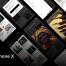 超过100多个ui设计元素的令人惊叹的博客,摄影师图片展示专业的UI设计源文件素材下载,提供sketch格式的ui设计素材下载