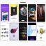 精品推荐适配8, 8+, 7, 7+, 6s, 6s+, 6, 6+, SE, 5s全系列的app界面设计素材,提供包含psd和sketch格式的ui设计素材下载