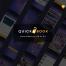 17+完美酒店预订iOS UI Kit界面设计素材下载