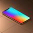 惊人的8K超高分辨率iPhone X样机模型素材,提供Photoshop和Sketch的格式文件