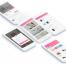 精品推荐用于Sketch的电子商务购物iOS UI工具包