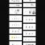 白金版的230个模块,64个页面和16个家居家居行业的网页设计模板素材下载(含sketch源文件