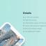 31个现代简洁的全套app界面设计电子商务iOS界面UI设计素材下载,提供sketch源文件