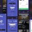 电子商务用户界面ui设计精品素材下载