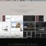 现代和简约的用户界面设计精品素材下载