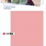 18女装服饰淘宝电商狂欢首页手机端页面设计活动促销海报节日PSD分层素材