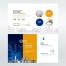 23款商务出行响应式网页设计模板、wap移动端界面素材PSD源文件打包下载