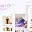 30+个时尚app界面电子商务,文章,社交iOS设计UI素材