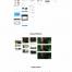 60多个iPhone X和iPhone8界面高级ui设计UI工具包素材下载,提供sketch格式的源文件下载