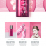 9款美妆护肤化妆品广告网页首页详情页专题页面海报模板PSD设计素材