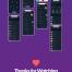 64个完整的银行金融理财app界面ui设计优质设计素材下载(提供Sketch格式下载)
