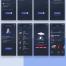 40个高品质的电子商务商店app界面优质设计素材下载(提供Sketch格式下载)