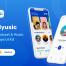 30多个音乐和播客UI工具包app界面优质设计素材下载