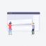 高质量Web和移动插图优质设计素材下载