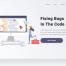 300多个插图50多个场景100多个Web和移动UI模板插图优质设计素材下载