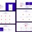 35个优质的线框套件优质设计素材下载(提供PSD和XD格式源文件)