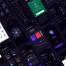 120多个包含暗黑模式的毕业设计优质钱包应用app界面优质设计素材下载(提供Sketch格式下载)