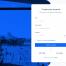 快速帮助您重建出漂亮的用户界面和自动适应网站UI工具包设计素材下载