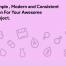 50个医药图标优质设计素材下载