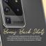高分辨率三星Galaxy S20超设备样机优质设计素材下载(提供psd格式源文件)