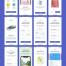 #ui设计素材# 62个精品文艺电子商务时尚的app界面设计优质设计素材下载(提供sketch格式源文件)