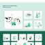 20个农业投资商业插图优质设计素材下载