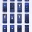 20个最新微质感风的ui设计优质设计素材下载(提供Adobe XD格式源文件)