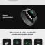 22个优质的美容健身和健康跟踪观察手表应用程序UI套件优质设计素材下载(提供PSD,Sketch和XD格式源文件)